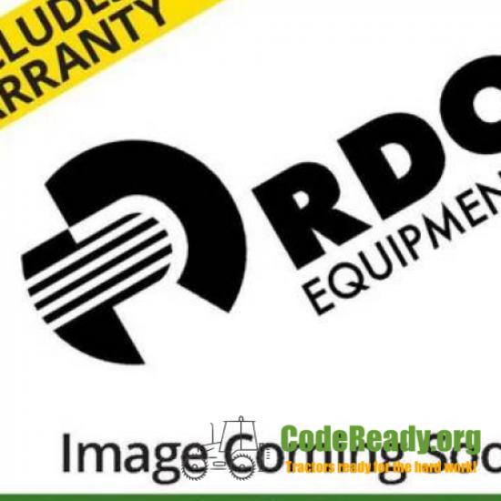 Used 2020 John Deere 8270R for Sale