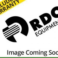 2020 John Deere 8270R
