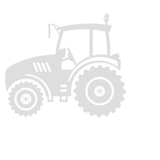 Used 2016 John Deere 8345R for Sale